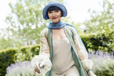 Miss Fisher's Murder Mysteries Series 3