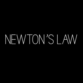 Director's Attachment opportunity on new series Newton's Law