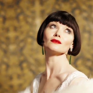 Miss Fisher format deal with China's Shanghai 99 Visual Company
