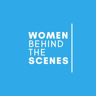 Celebrating Women in the Screen Industry