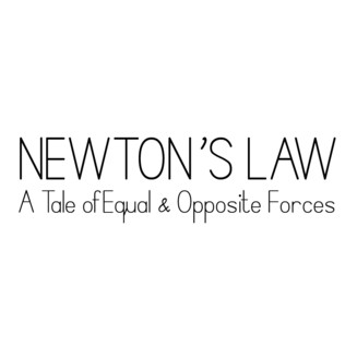 Back to the Bar for new Australian drama Newton's Law