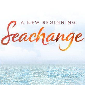 SEACHANGE PREMIERES ON CHANNEL NINE